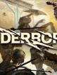 download ELDERBORN-CODEX