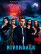 download Riverdale.S04E11.GERMAN.DL.1080P.WEB.X264-WAYNE