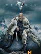 download Vikings.S06E09.German.Webrip.x264-jUNiP