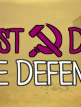 download First.Day.Home.Defender-TiNYiSO