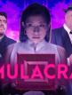 download SIMULACRA.2-CODEX