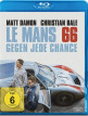 download Le.Mans.66.Gegen.jede.Chance.2019.German.LD.BDRip.x264-PRD