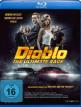 download Diablo.The.Ultimate.Race.2019.German.DTS.1080p.BluRay.x264-LeetHD