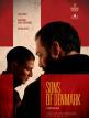 download Sons.of.Denmark.Bruderschaft.des.Terrors.2019.German.1080p.BluRay.x264-SPiCY