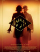 download Babylon.Berlin.S03E05.-.E06.GERMAN.WEBRiP.x264-LAW