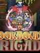 download Bookbound.Brigade-DARKSiDERS