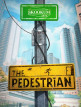 download The.Pedestrian-FitGirl