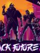 download Black.Future.88.Collectors.Edition-PLAZA