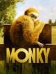 download Monky.2017.German.DTS.1080p.BluRay.x264-KOC