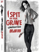 download I.Spit.on.Your.Grave.Deja.Vu.UNRATED.German.2019.AC3.BDRiP.x264-FSX
