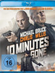 download 10.Minutes.Gone.German.2019.AC3.BDRiP.x264-XF