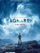 download Ragnaroek.S01.COMPLETE.German.720p.WEBRip.x264-LAW