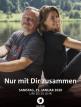 download Nur.mit.Dir.zusammen.2020.GERMAN.720p.HDTV.x264-aWake