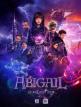 download Rebellion.der.Magier.2019.GERMAN.720p.BluRay.x264-UNiVERSUM