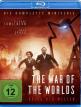 download The.War.Of.The.Worlds.Krieg.der.Welten.S01.Complete.German.DL.1080p.BluRay.x264-LeetHD