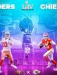 download NFL.Super.Bowl.LIV.2020.02.02.49ers.vs.Chiefs.GERMAN.720p.HDTV.x264-REQiT