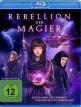 download Rebellion.der.Magier.2019.German.DTS.1080p.BluRay.x265-UNFIrED