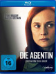 download Die.Agentin.German.BDRip.x264-EMPiRE