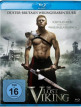 download The.Lost.Viking.2018.German.DL.1080p.BluRay.x264-RedHands