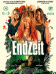 download Endzeit.Die.Zombie.Apokalypse.GERMAN.2018.AC3.BDRip.x264-UNiVERSUM