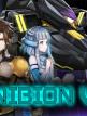 download Omnibion.War-PLAZA