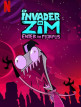 download Invader.Zim.Enter.the.Florpus.2019.GERMAN.DL.1080p.WEB.x264-TSCC