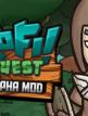 download Kofi.Quest.Alpha.MOD-DARKSiDERS