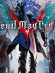 download Devil.May.Cry.5-CODEX