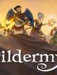 download Wildermyth.v0.14-P2P