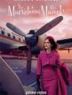 download The.Marvelous.Mrs.Maisel.S03E02.-.E08.German.DL.1080p.WEB.h264-WvF