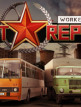 download Workers.and.Resources.Soviet.Republic.v0.8.0.18-P2P
