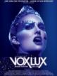 download Vox.Lux.2018.GERMAN.DL.720P.WEB.H264-WAYNE