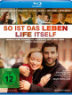 download Life.Itself.2018.German.DL.1080p.BluRay.x264-ENCOUNTERS