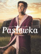 download Pastewka.S10.Complete.GERMAN.1080P.WEB.H264-WAYNE