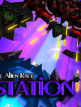 download Devastation.Annihilate.The.Alien.Race-TiNYiSO