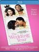 download The.Wedding.Year.2019.German.AC3.Dubbed.BDRiP.x264-muhHD