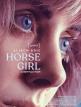 download Horse.Girl.2020.GERMAN.DL.1080p.WEB.x264.iNTERNAL-SOV