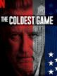 download The.Coldest.Game.2019.German.AC3.WEBRiP.x264-HQX