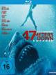 download 47.Meters.Down.2.Uncaged.BDRip.AC3D.5.1.German.XViD-PS