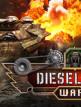 download Dieselpunk.Wars.v0.7.5-P2P