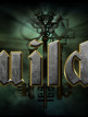 download The.Guild.3.v0.9.7-GOG