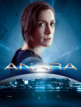 download Aniara.2018.German.AC3.BDRiP.XViD-HaN