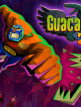 download Guacamelee.2.v0.12-GOG