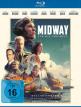 download Midway.Fuer.die.Freiheit.2019.German.AC3D.DL.720p.BluRay.x264-HQX