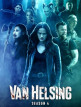 download Van.Helsing.S04.COMPLETE.GERMAN.DL.1080p.WEB.X264-FENDT