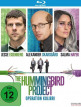 download The.Hummingbird.Project.2018..GERMAN.AC3.WEBRiP.XViD-HaN