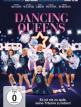 download Dancing.Queens.2019.German.DL.AC3D.720p.BluRay.x264-GSG9