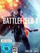 download Battlefield.1.MULTi2-x.X.RIDDICK.X.x
