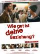 download Wie.gut.ist.deine.Beziehung.German.2019.AC3.DVDRiP.x264-SAViOUR