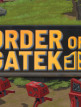 download Order.Of.The.Gatekeepers-TiNYiSO